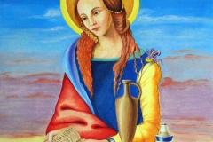 S.Maddalena