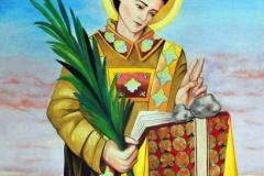 S.Stefano