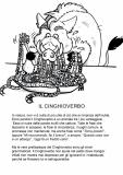 Il-cinghioverbo