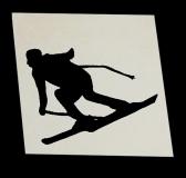 03 sciatore