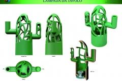 8-TAVOLA-RENDER-CACTUS_bassa