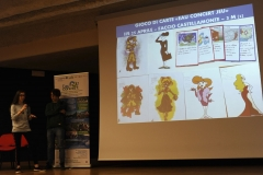3M presentazione di uno dei loro progetti