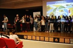 I-partecipanti--la-3L