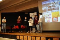Le-ragazze-del-Gramsci-presentano-il-loro-progetto