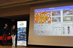 _i-Ragazzi-della-3L-presentano uno dei loro progetti