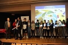 i-partecipanti-la-3M