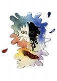 06-A5-CICCALDO-BEATRICE-Sogno-a-colori