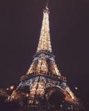 Parigi sarà sempre Parigi