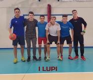 I-LUPI