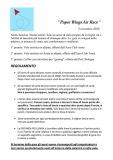 regolamento Paper Air Wing Race.pdf